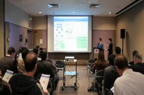 미국 세다스 시나이 메디컬센터 의료진 교육